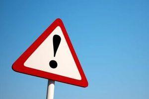 Vì sao cổ phiếu TS4 của Công ty Cổ phần Thủy sản số 4 bị đưa vào diện kiểm soát đặc biệt?