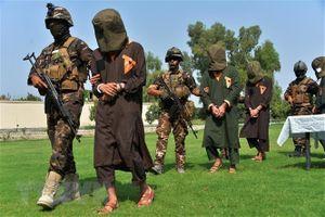 Việt Nam ủng hộ LHQ thúc đẩy điều tra truy cứu tội ác của IS Iraq