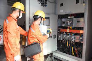 Đảm bảo cấp điện liên tục cho các bệnh viện phục vụ chống COVID-19