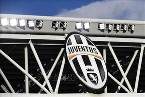 Liên đoàn bóng đá Italy gửi 'tối hậu thư' cho Juventus
