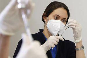 Nhờ vaccine Nga, quốc gia châu Âu nhỏ bé chiến thắng đại dịch COVID-19