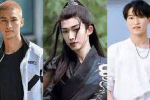 Sáng tạo doanh 2021: Running Man 'tát nước' vào fan INTO1, Mika - Santa - Lưu Vũ không được mời quay show