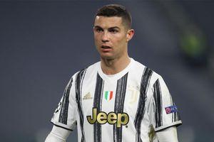 Ronaldo và top 10 ngôi sao có nguy cơ bị 'thanh lý' ở kỳ chuyển nhượng hè