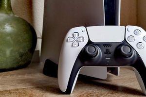 Sony xác nhận thông tin buồn dành cho các tín đồ PS5