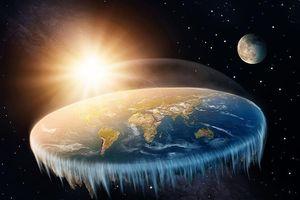 Những yếu tố đe dọa sự tồn tại của Trái Đất?