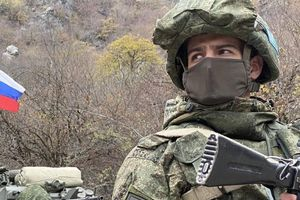 Sina: Kế hoạch tấn công chớp nhoáng của Mỹ vào Nga là điều bất khả thi