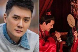 Ly hôn Triệu Lệ Dĩnh nửa tháng, Phùng Thiệu Phong đã đi tìm người mới?