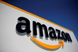 Amazon tăng cường chống hàng giả, hàng nhái