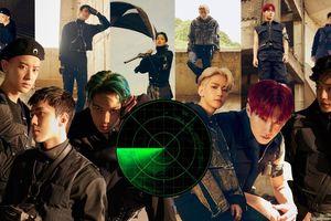 EXO xác nhận comeback, fan 'giả bộ' bất ngờ vì đã spoil ngay trong livestream