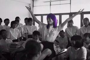 Review 'Girl From Nowhere 2': Có một Nanno sâu sắc và giàu lòng trắc ẩn hơn hẳn phần 1