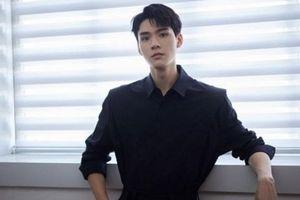 Cung Tuấn khiến fan không hài lòng vì im lặng trước bài hát mới của Trương Triết Hạn