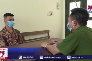 Bắc Ninh khởi tố vụ án liên quan đến quy định phòng dịch