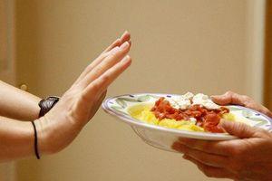 Thực hư chuyện nhịn ăn tối giảm cân nhanh – Tác hại và hệ lụy