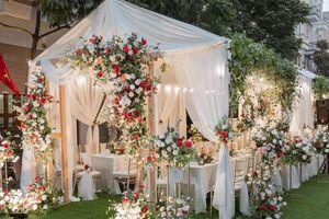Đẩy mạnh việc thực hiện nếp sống văn minh trong việc cưới, việc tang trên địa bàn Thanh Hóa