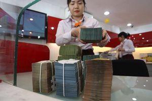 Chuyển động của dòng tiền: Những cảnh báo về bất động sản và lạm phát