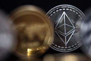 Tiền ảo đang 'hot' Ethereum có gì khác so với Bitcoin?