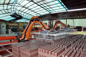 Tạo động lực cho ngành công nghiệp