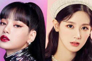 Hot: Lisa (Blackpink) và Miyeon ((G)I-DLE) sẽ trợ diễn cho 2 nhóm nhạc tại 'Kingdom'