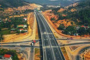 Xử lý nghiêm đầu cơ, nâng giá VLXD ở cao tốc Bắc – Nam