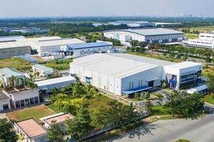Lạng Sơn sẽ có thêm khu công nghiệp gần 600 ha