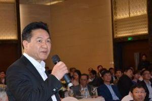 Chuyển nhượng 12 triệu cổ phiếu, lãnh đạo Hòa Phát phải nộp thuế bao nhiêu?