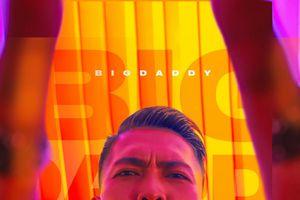 MV mới của Big Daddy gặp phản ứng trái chiều vì nội dung phản cảm