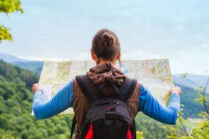 Những lưu ý an toàn du lịch ai cũng cần ghi nhớ