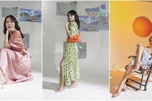 Gợi ý mix & match phụ kiện thời trang đúng chuẩn cho mùa hè này
