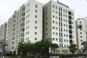 Ninh Thuận dự kiến huy động gần 10.000 tỷ đồng phát triển nhà ở xã hội