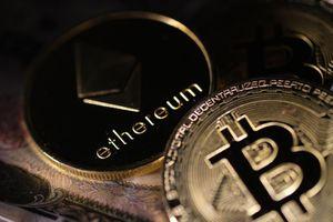 Giá Bitcoin hôm nay ngày 11/5: Bitcoin đột ngột quay đầu giảm mạnh, thị trường tạm thời hạ nhiệt