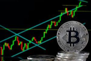 Dòn tiền luân chuyển từ Bitcoin sang Ethereum có thể dẫn đến một đợt điều chỉnh mạnh như năm 2017