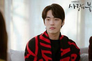 Kim Jung Hyun công khai tình trạng sức khỏe, kiện công ty cũ cố tình tung tin sai lệch