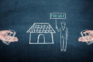 Mua bán nhà đất khi đã qua nhiều đời chủ