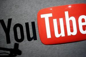 YouTube ra mắt quỹ người sáng tạo cho tính năng video ngắn
