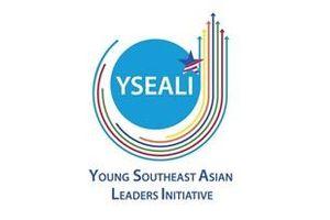 Tìm kiếm ứng viên học bổng sáng kiến thủ lĩnh trẻ Đông Nam Á