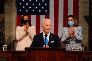 Mỹ để ngỏ việc chia sẻ vaccine Covid-19 với Triều Tiên