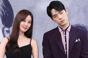 Kim Jung Hyun giải thích việc hắt hủi Seo Hyun