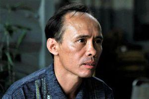 Nghi phạm sát hại người tình ở Tiền Giang từng ngồi tù 6 năm tại Mỹ