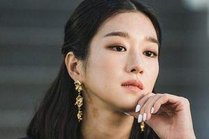 Seo Ye Ji không dự lễ trao giải Baeksang