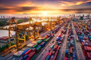 Cần liên kết để tạo sức mạnh cho logistics
