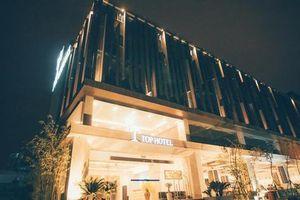 Yêu cầu các khách sạn làm nơi cách ly Covid-19 có hệ thống camera giám sát