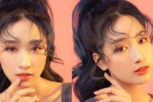 Linh Kul - Nữ diễn viên trẻ 'gây thương nhớ' bằng diễn xuất và nhan sắc