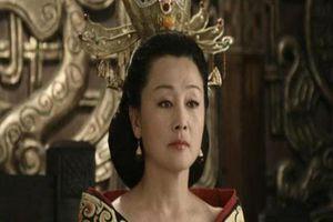 Hoàng hậu ngoại tình, đưa tình nhân lên làm thừa tướng là ai?