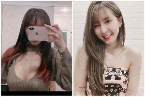 Tưởng vòng 1 'khủng', Ngân Sát Thủ khiến netizen nhận 'cú lừa'?