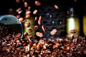 Giá cà phê hôm nay 12/5: Cà phê trở lại 'đường đua xanh', bước ngoặt lớn trong cuộc chiến với Covid-19