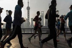 Ấn Độ 'soán ngôi' Trung Quốc về dân số vào năm 2025
