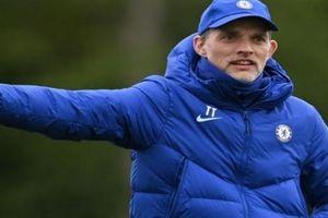 Giúp Chelsea bay cao, HLV Tuchel chuẩn bị nhận hợp đồng mới