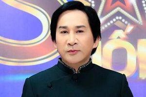 Showbiz 12/5: NSƯT Kim Tử Long lên tiếng về ồn ào của ông Võ Hoàng Yên