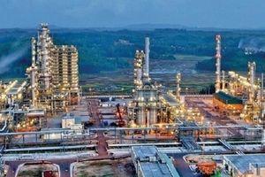 Hợp đồng dự án CPCL Cauvery Basin được trao cho Axens