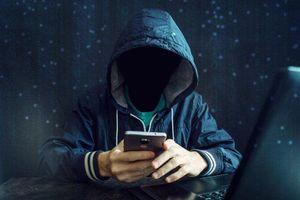 Mất 2,6 tỷ đồng sau khi nhận điện thoại từ kẻ giả danh Công an